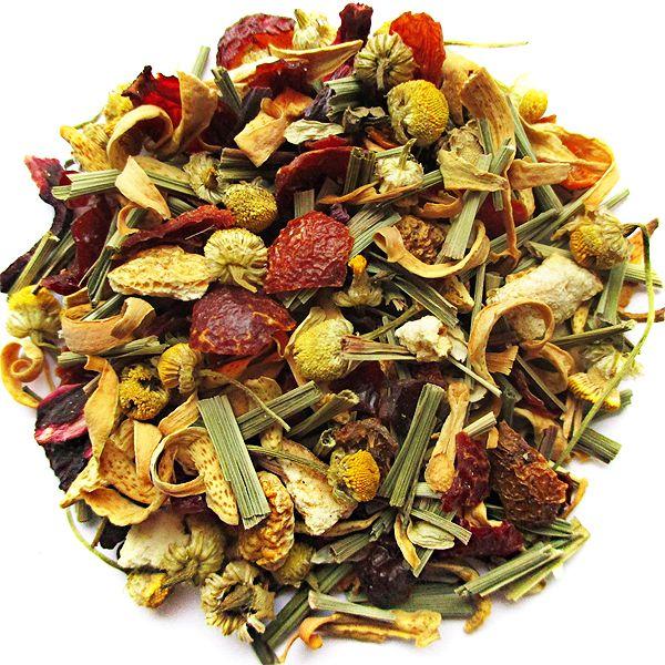 зеленый чай кудин для похудения отзывы