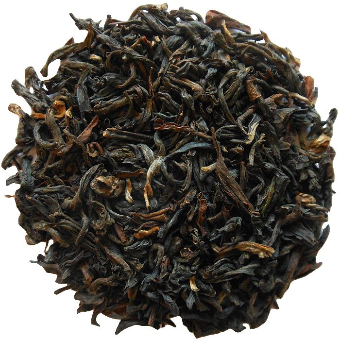 Куплю индийского чая на украине