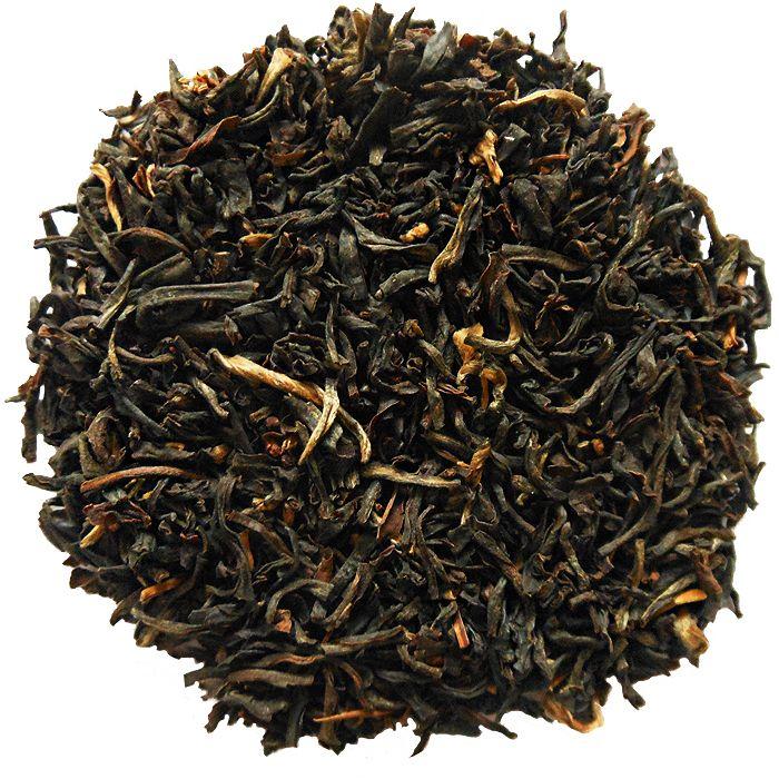 купить чай зеленый дарджилинг