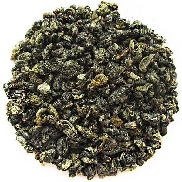 купить чай недорого украина